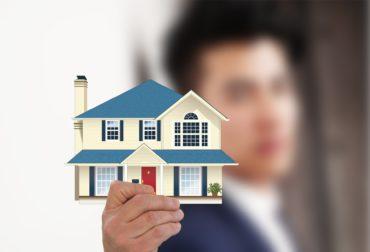 Courtier(s) en prêt immobilier